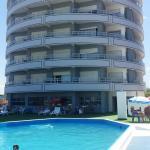 Photos de l'hôtel: Hotel Coliseo, Villa Gesell