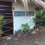Hotel Pictures: Private Casita Playa Uvita, Ballena