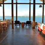 Hotel Simple Patagonia, Puerto Natales
