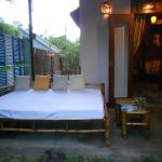 Wooden House 3 Vacation Rental, Hoi An