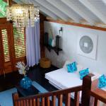 Villas Sur Mer, Negril