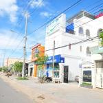 Khuong Loan Guesthouse, Duong Dong