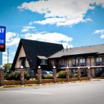 Midway Inn & Suites,  Oak Lawn
