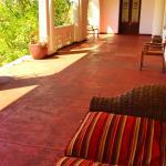 Drie Gewels Guesthouse,  Stellenbosch