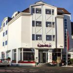 Hotel Pictures: Hotel Uhu Garni - Superior, Cologne