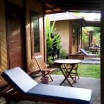 Mulia Home Stay, Nusa Dua
