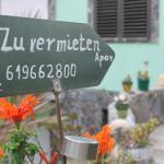 Hotel Pictures: Grenado, Vallehermoso