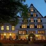 Hotel Pictures: Galerie Hotel, Paderborn