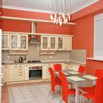 Аmazing apartment in the heart of Lviv, Lviv