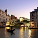 Cappello Dei Tiepolo, Venice