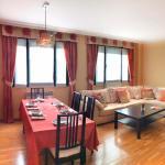 Hotel Pictures: Apartamentos Vitoria, Vitoria-Gasteiz