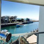 Hotellbilder: Beachside Escape, Safety Beach