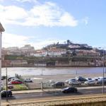 Goabio Apartment Riverview T2,  Porto