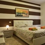 Riello Appartaments, Puegnago