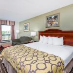 Baymont Inn & Suites - Clarksville,  Clarksville