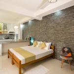 Shalom Residence, Kandy