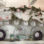 Hotel Pictures: Fleurs du Lac, Novalaise
