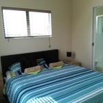 George Apartments, Christchurch