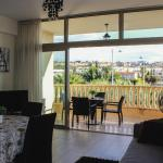 King's Gardens Apartment, Paphos City