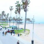 1101 Ocean Front Walk #201, Los Angeles