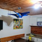 Hotellbilder: Cabañas 57, Villa Carlos Paz