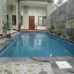Shorebar Hotel & Restaurant,  Kuta Lombok