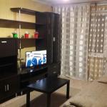 Apartment on Lenina 45/3,  Sormovo