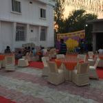 Nandeshwari,  Bodh Gaya