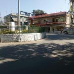 Hotel Srijan, Gangtok