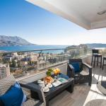 Apartment 4You, Budva