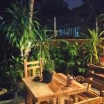 Hostel Thonglo7, Bangkok