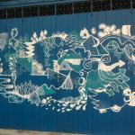 The Loft @ 13 Hibiscus,  Melaka