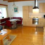 酒店图片: Hochfichtblick Apartments, Ulrichsberg