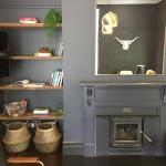 Hotelfoto's: Alchemy House, Daylesford