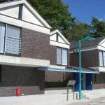 Sundance Resort Yamanakako,  Yamanakako