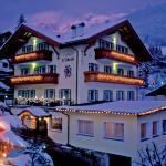 Hotel L'Ideale, Moena