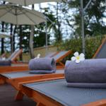 The Grand Southsea Khaolak,  Khao Lak