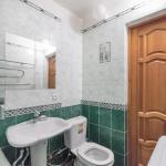Apartment on Sibirsky Trakt,  Kazan