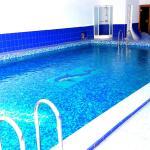Fotos de l'hotel: Hotel Zvartnots in Tsaghkadzor, Tsaghkadzor