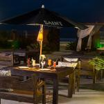Hotel Pictures: Soleil da Brava Pousada, Itajaí