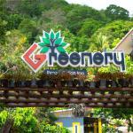 Greenery Resort Koh Tao,  Ko Tao