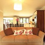 Dingle Glor Na HAbhann Luxury Residence, Dingle