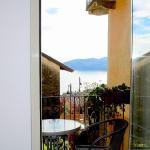 Teo,  Arizzano