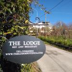 B&B The Lodge, Potenza