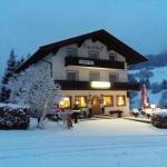 酒店图片: Gasthof Kaiserblick, Itter