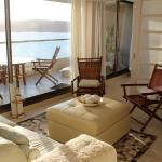 Hotel Pictures: Departamento Esmeralda Pingueral, Dichato