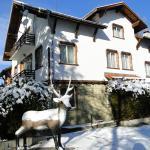 Foto Hotel: Hotel Nezabravka, Gabrovo