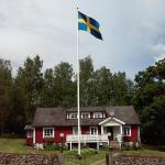 Slagesnäs Bed & Breakfast,  Kyrkhult