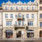 Krakow City Apartments, Kraków