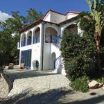 Villa Navarino,  Gialova
